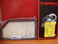 Фильтр воздушный Nipparts N1320330/28113-1W000 (Оригинал/C2501-MANN/A29390-S