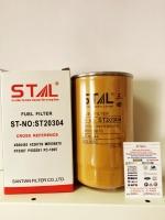 Фильтр топливный ST20304 /4326739/FF5367/P550391/FC1005/ME056670/4S00483/