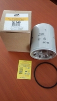 Фильтр  гидравлический wix 51746/HF6750/P165877/WIX 92020E/51759
