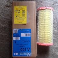 Фильтр  воздушный A830