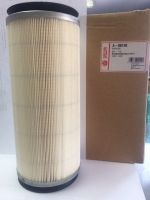 Фильтр  воздушный  A88140 Sakura /AG1018/46483WIX