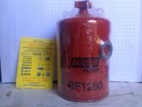 Фильтр  топливный BF1280/WK723/FG536/FS1280/SFC5706/P551329