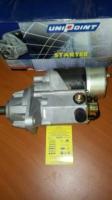 Стартер STR 6165