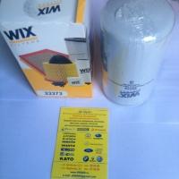 Фильтр топливный WIX33373/WK842/FC6201/PP837/FC5716