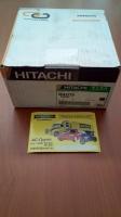 4643725 Hitachi