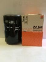 Фильтр  масляный OC0264/GB1090/W719/30/C1828/C010/51342/