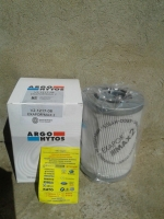 Фильтр гидравлический V2121708/P175120