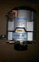 Генератор WP10 1KW под клиновый ремень 612600090401 (S)