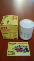 Фильтр  масляный C805/C406J/C414J/C1608/C1701/C1713/51344