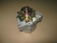 Генератор Евро 2 шкив под клиновый ремень 28V/55A (JFZ2150 Z) VG1500090019 (F,H)