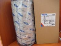 Фильтр воздушный GoodWill AG283/C17337/2 (Mann)/AF25557/600-185-2100/P828889/WIX 93326E/AF25352/AR285