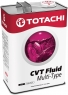 TOTACHI CVT FLUID