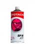 TOTACHI ATF SP III