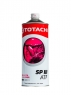 TOTACHI ATF SP III