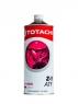 TOTACHI ATF Z-1