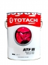 TOTACHI ATF III