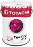 TOTACHI ATF TYPE T-IV