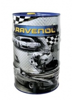 RAVENOL® Getriebeoel EPX SAE 90 GL 5