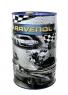 RAVENOL® Automatik-Getriebe-Oel Dexron III H