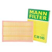 Фильтр воздушный Mann-Filter C36145/13717548888/A0443/WIX WA9660