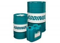 ADDINOL  FG Gear oil 220