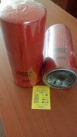 Фильтр  масляный B99Baldwin/C5507/B7299/P554005/C5502/1R1808/