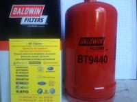 Фильтр  гидравлический  BT9440/HC2709/4630525/