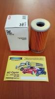 Фильтр  топливный F5210/ FF5103/