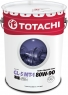 TOTACHI EXTRA HYPOID GEAR 80W-90