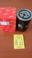 Фильтр топливный TSN 9360/FG1056/FC-2205/WK 1149/P763995