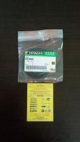 Сальник 0979002 Hitachi