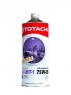 TOTACHI ULTRA HYPOID GEAR 75W-85
