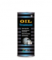 GS Oil Treatment 0.444L