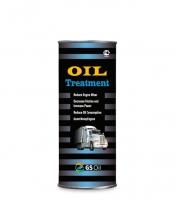 GS Oil Treatment 0.444L