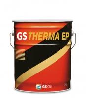GS Therma EP NLGI1 15 кг.