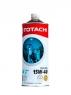 TOTACHI HEAVY DUTY 15W-40