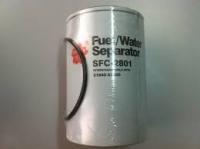 Фильтр топливный SFC2801/FG1067