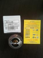 W541A085 Термостат
