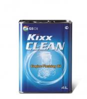 Kixx Clean 4L