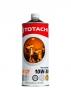 TOTACHI FINE GASOLINE 10W-30