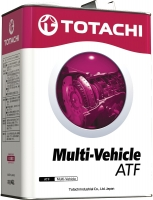 TOTACHI ATF MULTI VEHICLE