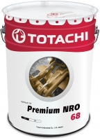TOTACHI PREMIUM NRO