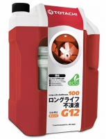 TOTACHI LONG LIFE ANTIFREEZE 50