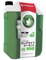 TOTACHI LONG LIFE COOLANT 100