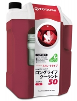 TOTACHI LONG LIFE COOLANT 50