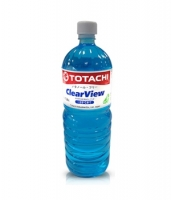 TOTACHI CLEARVIEW -25°C