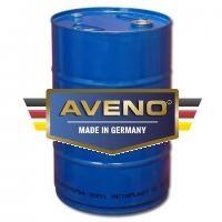 Aveno HC-SHPD Diesel SAE:10W-40 (200л) Масло моторное