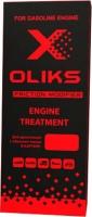 Модификатор трения «ОЛИКС» для дизельный двигателей
