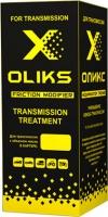 Модификатор трения «ОЛИКС» для трансмисии