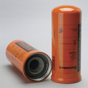 Фильтр гидравлический Donaldson P569206/84255607